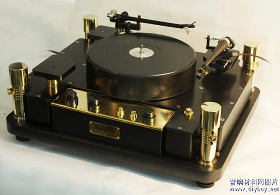 this thorens turnable could have been my last turntable. Black Bedroom Furniture Sets. Home Design Ideas