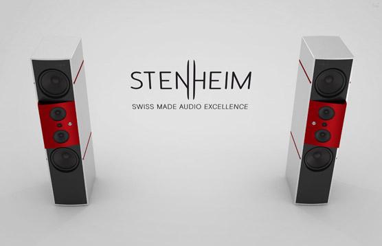 stenheimref_556
