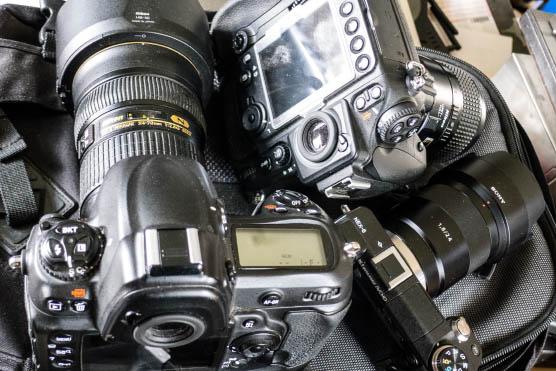 kameras_556